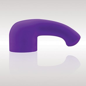 Bodywand G-Spot Attachment For Rechargeable