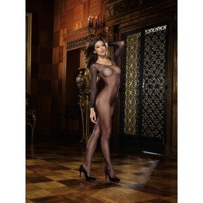 Dreamgirl Amsterdam Bodystocking