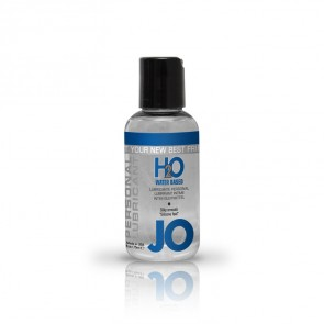 JO H2O Personal Lubricant 75ml