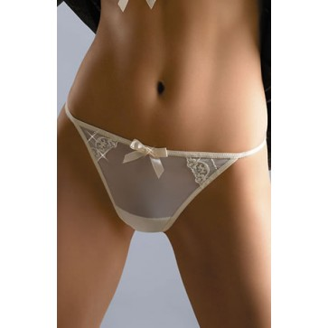 Gracya Glow Thong