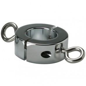 Ball Stretcher With Hooks - 450g