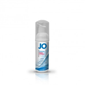 JO Anti-Bacterial Toy Cleaner 50ml