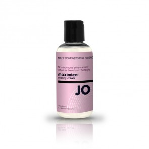 JO Maximiser Shaping Cream 135ml