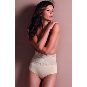 Control Body Chic Shaping Brief - Firm Support