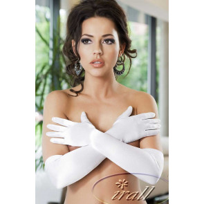 Irall Erotic Astrid Gloves