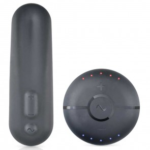 Jimmyjane Form 1 Rechargeable Bluetooth Panty Vibrator
