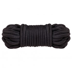 Sex Extra 10m Love Rope