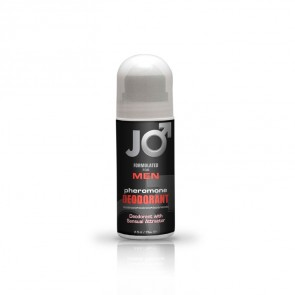 JO Pheromone Deodorant - Men to Women
